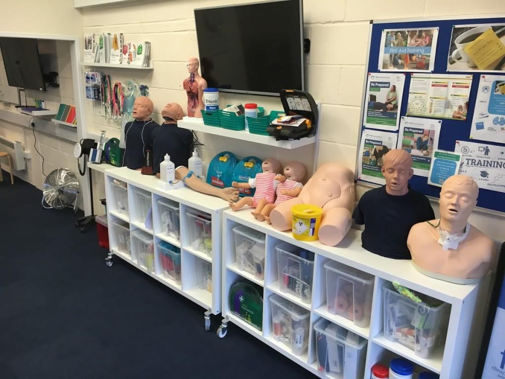 the-health-and-social-care-training-academy-interior-11